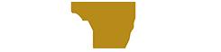 Logo Small © IslanDiving
